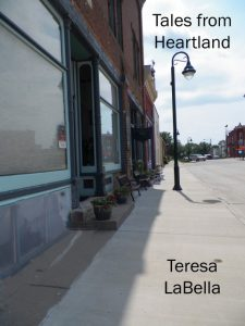 Tales-from-heartland (Small)