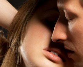 "Romance Novella ""Love Unlikely"""
